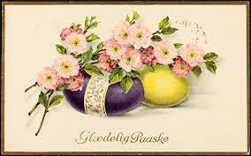 Bilderesultat for påske