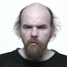 Image of Kenneth Ross. Appearance may have changed since photo was taken. The Manitoba Integrated High Risk Offender Unit (MIHRSOU) is a joint forces unit ... - ross2