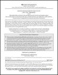 emily bushey final resume hiramhigh org cedrika org resume builder resume cv cover leter writing sample resume