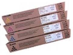 Принт-<b>картридж</b> Ricoh MP C6003 <b>голубой</b> (841856) купить: цена ...