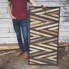 1000 ideas about scrap wood art on pinterest wood art scrap and scrap wood projects artistic wood pieces design