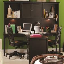 home office corner desk home business office office in the home residential office furniture buy home office beautiful corner desks furniture home