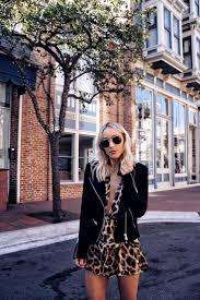 <b>Leopard</b> print romper - Spring 2109 Trends   <b>Leopard</b> print outfits ...