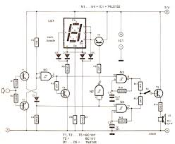 component  logic gates diagram  logic circuit page  digital    logic circuit page  digital circuits next gr gate diagram creator o  full size