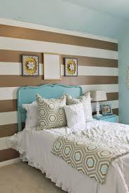 Turquoise Bedroom Best 25 Mint Bedroom Walls Ideas On Pinterest Girls Bedroom