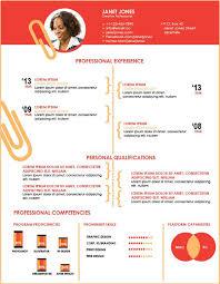free creative resume templates free creative  seangarrette co  creative resume templates   creative il  x   veb   edit resume template   cover letter