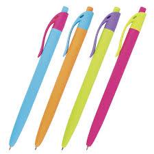Купить <b>Ручка</b> шариковая масляная автоматическая <b>BRAUBERG</b> ...