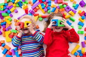 childcare netmums childcare support understanding your entitlement
