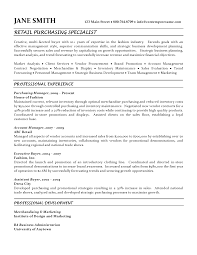 cvs retail resume s retail lewesmr sample resume career objective for retail resume objectives