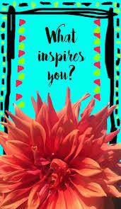what inspires you casa de musa what inspires you casa de musa