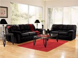 alluring cheap living room furniture sets brilliant home interior design ideas brilliant home interior design