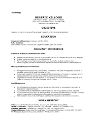 legal administrative assistant resume sample professional resume legal administrative assistant resume sample sample resume for administrative assistant career legal assistant sociology