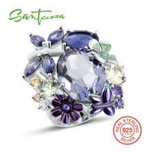 Brilliant Cubic Zirconia Ring reviews – Online shopping and reviews ...