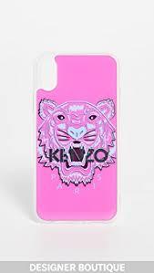 <b>KENZO</b> | SHOPBOP