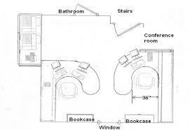 home office design plans built office furniture plans