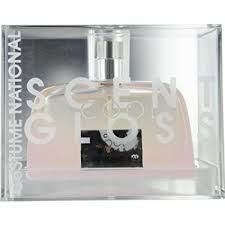 <b>Costume National Scent Cool</b> Gloss By Costume National - Eau De ...