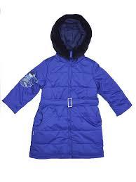 <b>Пальто</b> Artel 6778469 в интернет-магазине Wildberries.ru