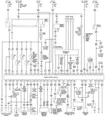 2000 honda civic engine wiring harness diagram 2000 98 honda civic wiring harness diagram wiring diagram schematics on 2000 honda civic engine wiring harness