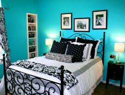 apartmentsarchaicfair beautiful bedroom designs for teenage girls aida homes diy girl room ideas blue color inspiration beautiful ikea girls bedroom ideas cute home