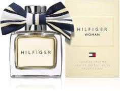 <b>Tommy Hilfiger Candied Charms</b> 1.7 Oz Fragrance Now Smell This ...