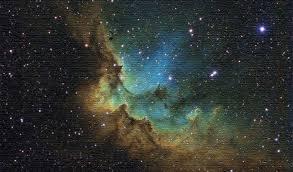 Αποτέλεσμα εικόνας για Caroline Herschel