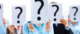 interview kingman lennox list of behavioral interview questions