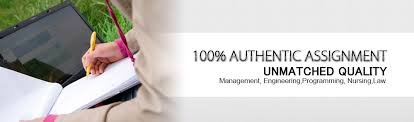 Assignment Help Expert  Assignment Writers  No     Assignment     Assignment Help Assignment Help Expert  Assignment Writers  No     Assignment Writing Company
