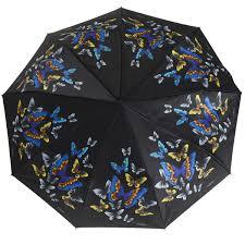 Синие женские <b>зонты zest</b> купить в интернет-магазине онлайн с ...