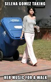 Selena-Gomez-meme.jpg   Funny Dirty Adult Jokes, Memes & Pictures via Relatably.com