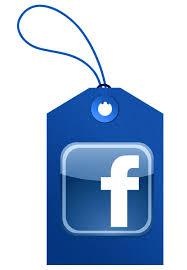 كيفية منشوراتك القديمة للموقع الاجتماعي images?q=tbn:ANd9GcSsKyd-nk0GXYqTnfJP99mD9NygnBCTY8duqRsUzxNMGLZifkx5
