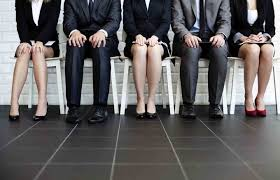 how to get a new job in the new year credit com how to get a new job in the new year