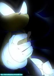 نتیجه تصویری برای dark sonic pictures