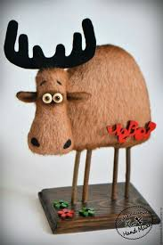 Новости | Sheep crafts, Christmas crafts, Primitive dolls