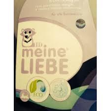 Отзывы о <b>Гель для стирки</b> черных и <b>темных</b> тканей Meine Liebe ...