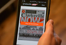 com your community your news subscribe to the daily local news podcast
