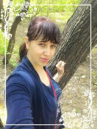 Анастасия Кичкина | ВКонтакте