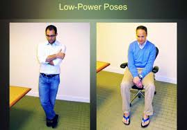 how to be more confident body language the kapa dose image