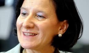 Beide SPÖ-Politiker stießen sich insbesondere an Landesrätin Johanna Mikl-Leitner (ÖVP) und am Klubobmann der Volkspartei, Klaus Schneeberger. - feigmann_empoert_genossen_mikl_leitner20100616160322
