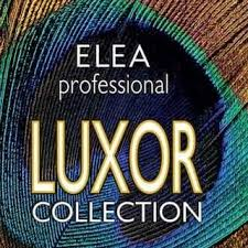 Бренд LUXOR collection - Posts | Facebook