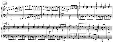 "The Nature of <b>Bach's</b>"" <b>Italian Concerto</b>"" BWV 971"