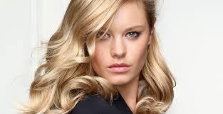 Cухие волосы: 4 совета стилиста