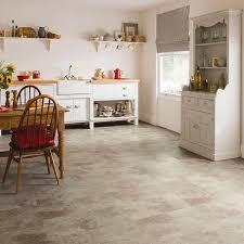 ideas tile floor kitchen pinterest kitchen the floor is important in the kitchen to kitchen flooring idea