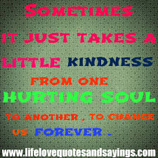 Image result for hurting love