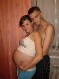 Sandra Kisterskaya Nude « Photo, Picture, Image and Wallpaper ...
