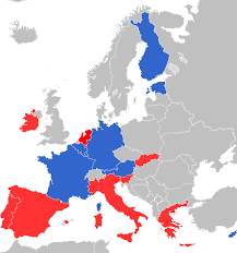 european union relations