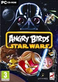Descargar [5] Todos los Angry Birds Full [PC] Gratis