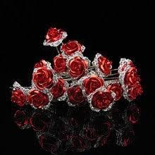 jewelry <b>prom</b>