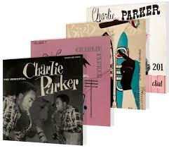 <b>Charlie Parker - The</b> Official Website of <b>Charlie Parker</b>