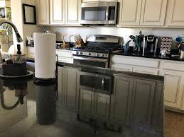 countertops popular options today: despite its price tag granite tends to be a top contender when it comes to kitchen renovations this stone has become an industry standard over the last