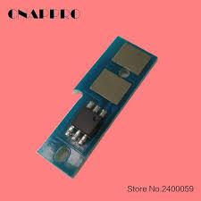 Интернет-магазин <b>C925 X925</b> Сброс тонер-<b>картриджа</b> чип для ...